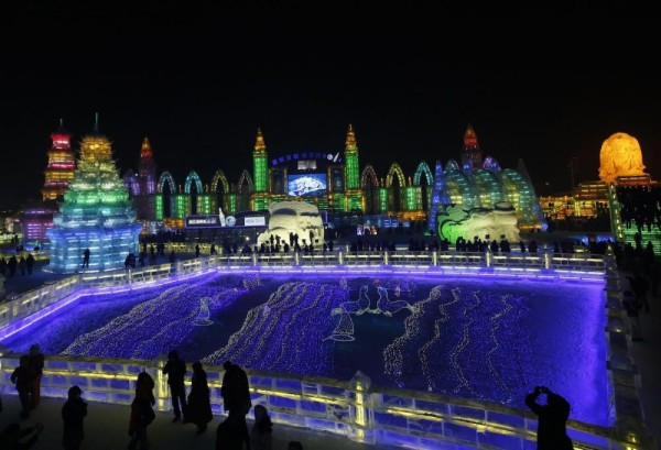 harbin-ice-festival-2014-photos