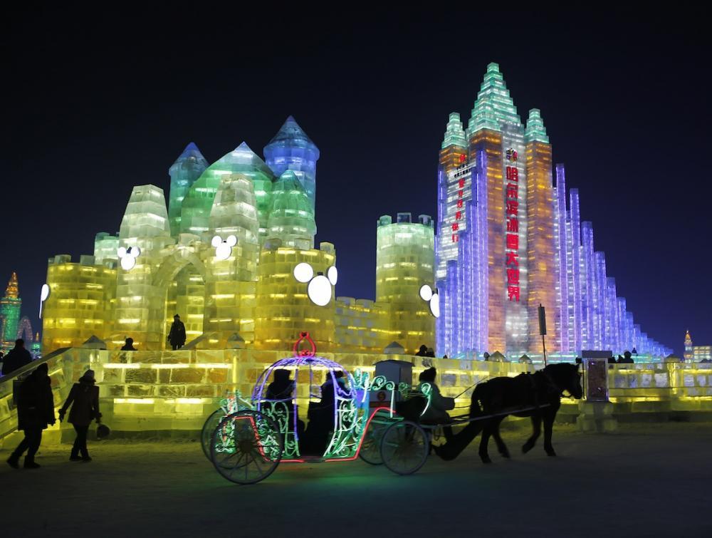 harbin-ice-festival-5