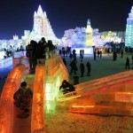 harbin-ice-festival-photos_1