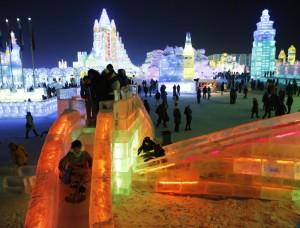 harbin-ice-festival-photos_1