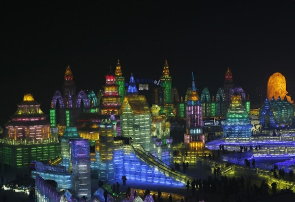 harbin-ice-snow-festival-2014