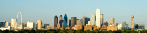 dallas_skyline