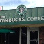 Is Dumb Starbucks an Art Project, a Comedy Stunt, or About to Get Seriously Sued?