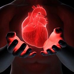 glowing_heart