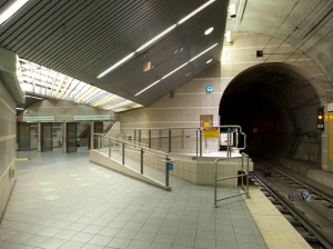 underground_tunnel
