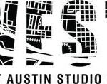 Deadline for West Austin Artists