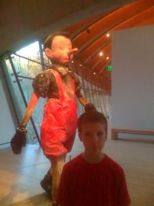 Crystal-Bridges-Pinocchio-sculpture-225x300