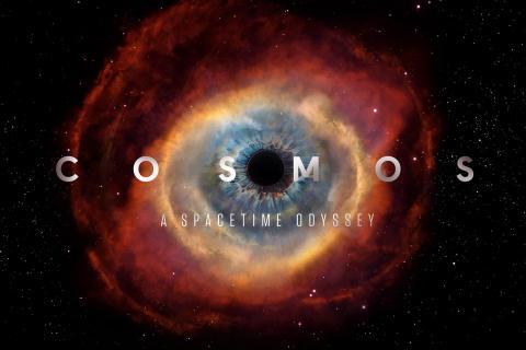 GT_Cosmos