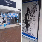 UPDATE: Prada Marfa Vandal Speaks Out