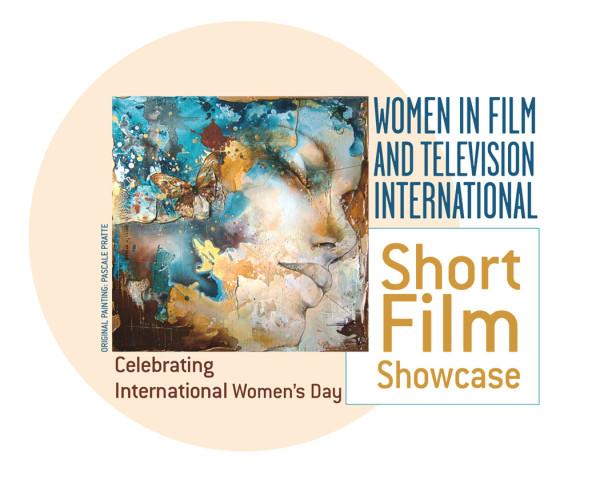 WIFTI_Showcase_logo