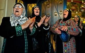 WomenOfArab Spring_ The Wedding Singers_03 copy