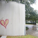 """Brief """"Stay of Execution"""" Granted for Houston's Art Barn"""