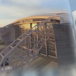 National PBS Architecture Series to Launch in Dallas + Feature Cowboys Stadium