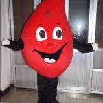 dropofblood