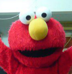 elmo feature