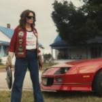 A Thin Slice of SXSW Film