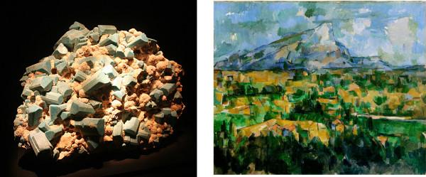 Amazonite-Cezanne-Mont-Sainte-Victoire