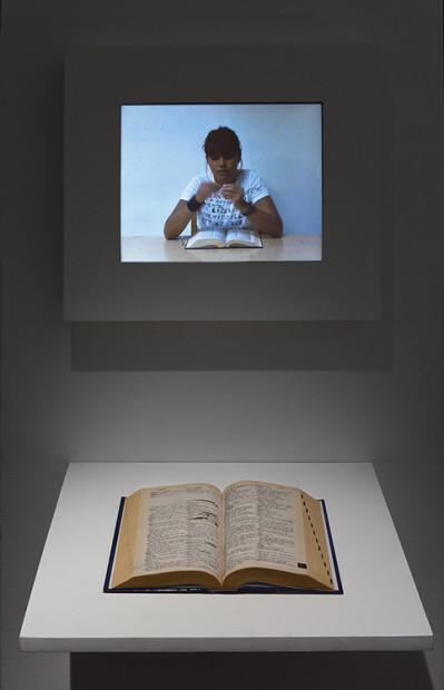Paula Gaetano-Adi, Object