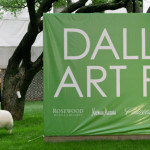 Your A-Game Guide to the Dallas Art Fair
