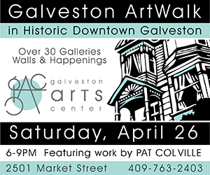 Galveston Art Center