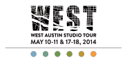 Big Medium West Austin Studio Tour
