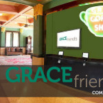 Grace Museum Adopts Friends Program