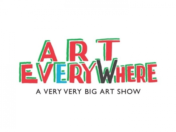 art-everywhere-logo-5