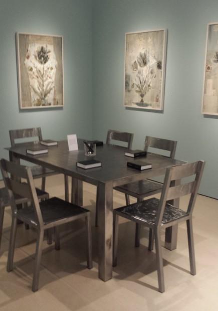 broker table