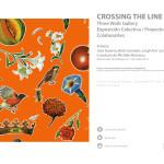 San Antonio Gallery to Pop Up in Mexico City