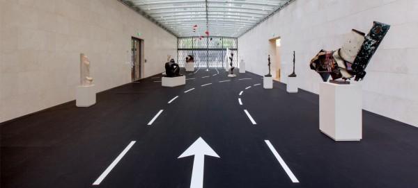 pousttchi-sightings-drive-thru-museum-1170x530