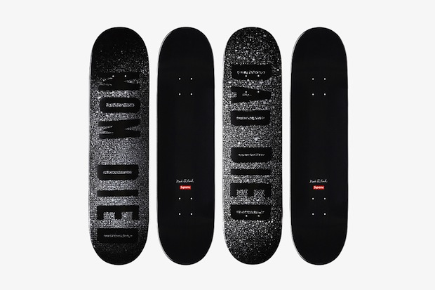 supreme-mark-flood-skateboard-decks