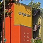 Artpace calls for applications for 2016 residency