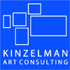 Julie Kinzelman Art Consulting