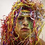 Image via markponder.weebly.com