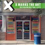 Public Art Goes Missing in San Antonio