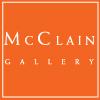 McClain 2014-2015