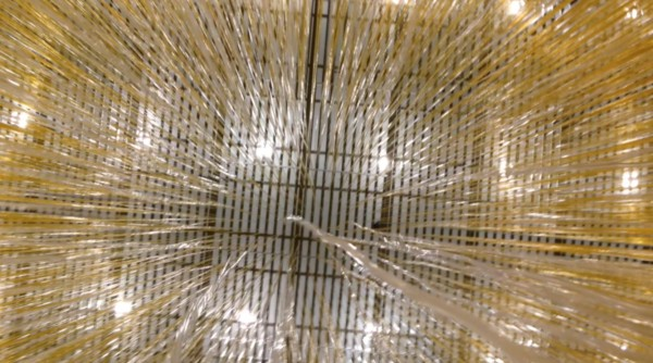 soto ceiling