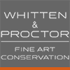 Whitten & Proctor Fine Art Conservation