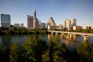 Austin_Texas_Sunset_Skyline_2011