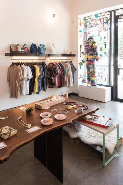 Quilt_Suit_Storefront