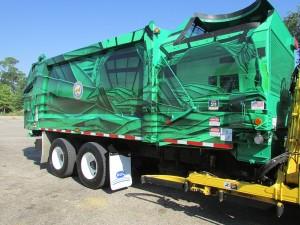 art-truck-recycling-AUgust-2014_132457