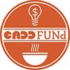 CADD Fund
