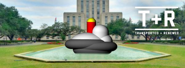 logo_Art-Whatever_Floats