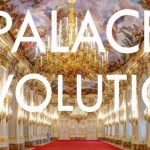 GAC Directorless Again! Palace Revolution Doesn't Go Over So Well