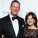 Houston Couple Donates $10 Million Collection to Blanton