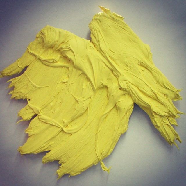 Donald Martiny  Gallery Sonja Roesch