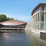 State of the Art at Crystal Bridges: Pure Pop for Now People