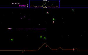 Defender_arcade_screenshot