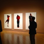 Six (Not Seven) Texas Artists in Crystal Bridges' Big Survey