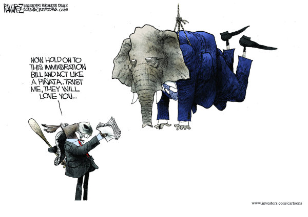 MJS_Michael_Ramirez_Editorial_Cartoon.21